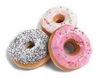 mieren bestrijden met donuts